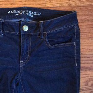 NWOT 💙 Jeans
